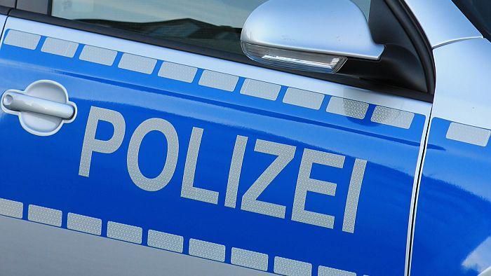 Novellierung des Polizeigesetzes in NRW