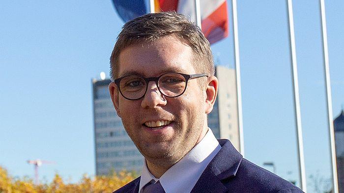 Patrick L. Schunn