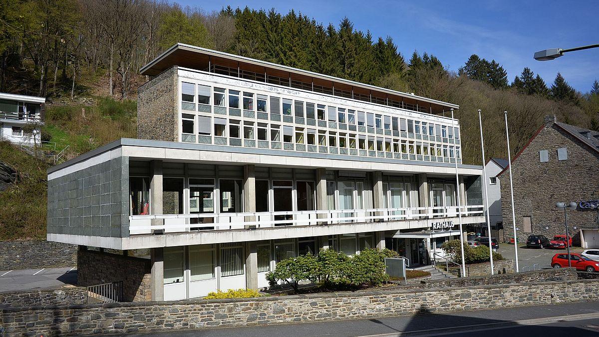BF21/FDP Monschau: Interkommunale Zusammenarbeit ausloten