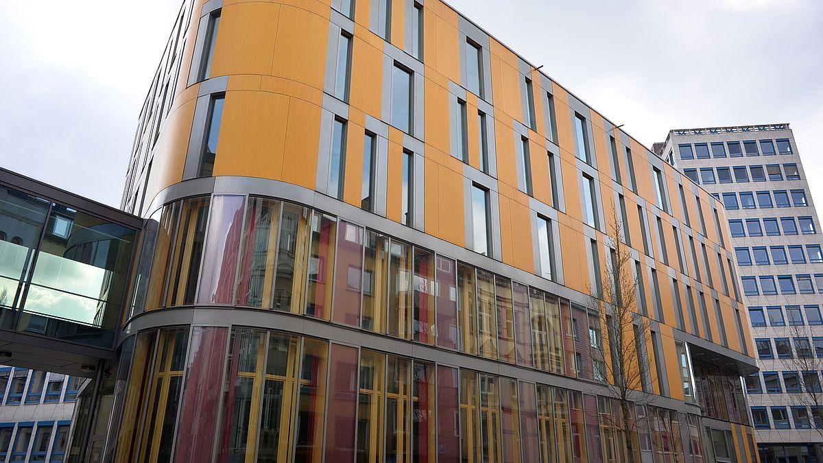 FDP verstärkt Bemühungen um Grundschulstudiengang in Aachen