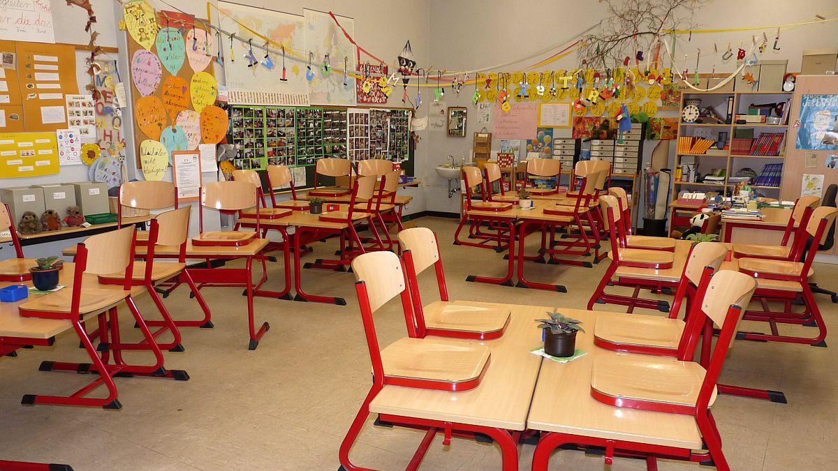 Grundschullehrer in Aachen ausbilden!