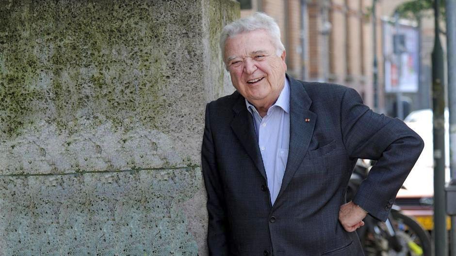 Georg Helg