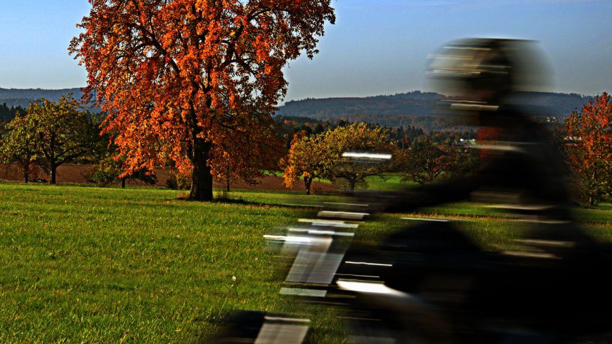 Bundesrat beschließt Antrag zur Minderung und Kontrolle von Motorradlärm