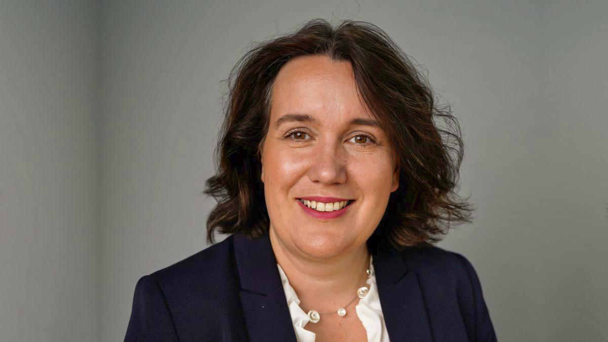 Birgit Haveneth