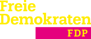 FDP Kreisverband Aachen-Land