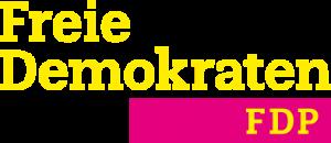 FDP Kreisverband Aachen-Land