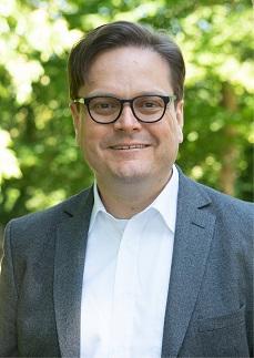 Björn Bock