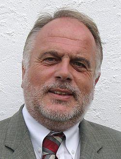 Franz-Josef Zwingmann