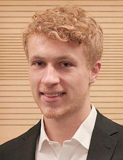 Philip Kaulen