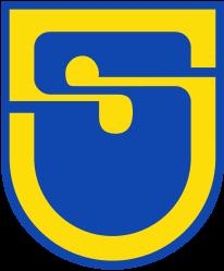 Gemeinde Simmerath
