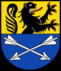 Stadt Baesweiler
