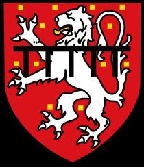 Stadt Stolberg