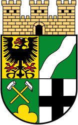 Stadt Würselen