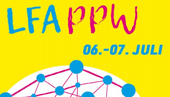 Partei-Programmatisches Wochenende (PPW)