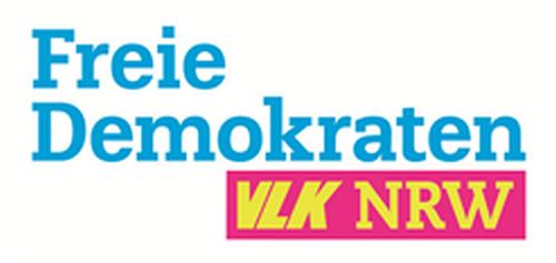 VLK NRW