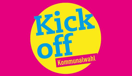 Kickoff der FDP NRW zur Kommunalwahl 2020