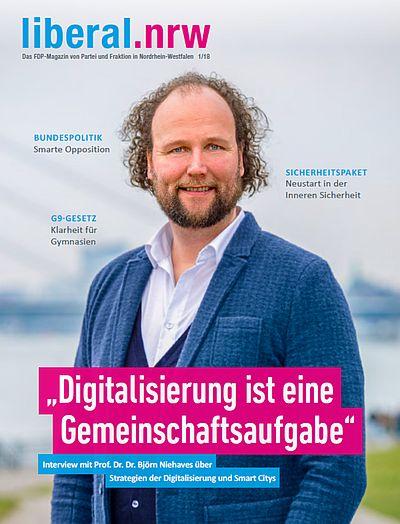 Liberal.NRW